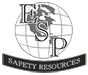 ESP Safety